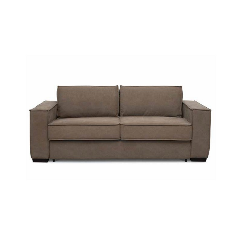 TURNER SOFA BED