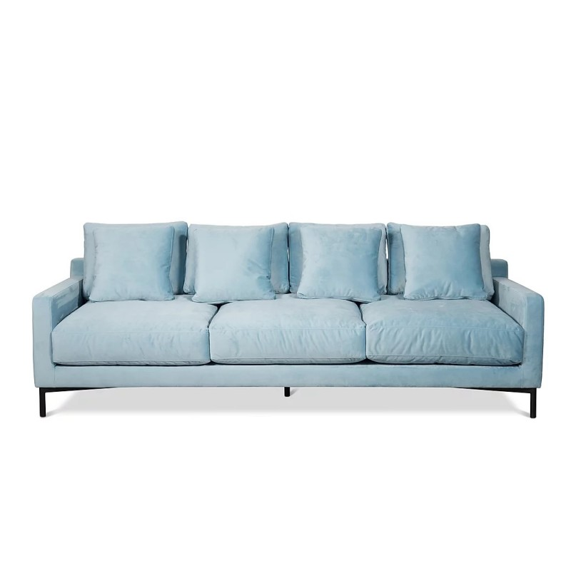 MESSINA SOFA - CONTEMPORARY SOFA