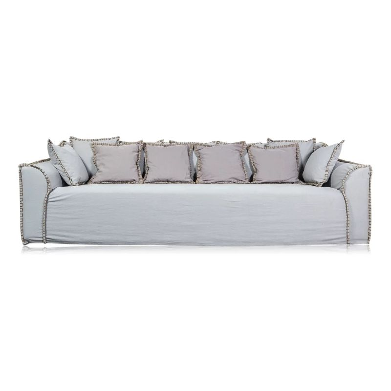 MARSHA SOFA - CONTEMPORARY SOFA
