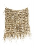 GOA WALL DECO SEAGRASS       - DECOR ITEMS