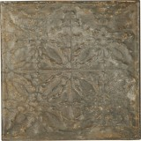 Metal Panel Verte - WALL PANEL