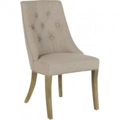 Chair Leopold Beige Antique