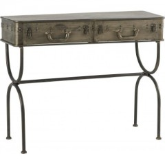 Consol Table Valise - CONSOLS, DESKS