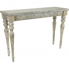 Console Table Provence - CONSOLS, DESKS