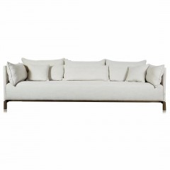 AXEL SOFA - CONTEMPORARY SOFA