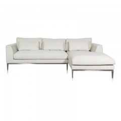 COMO SOFA - CONTEMPORARY SOFA
