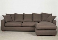 CORNWALL SOFA