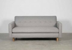 JOHNSON SOFA - MODERN SOFA