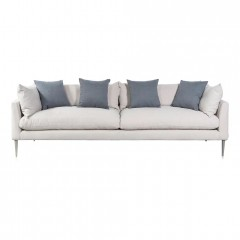 MILAN SOFA - CONTEMPORARY SOFA