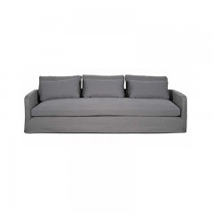 NADIA SOFA - CONTEMPORARY SOFA