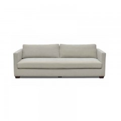 PAULINE SOFA - CONTEMPORARY SOFA