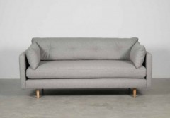 THOMPSON SOFA - MODERN SOFA