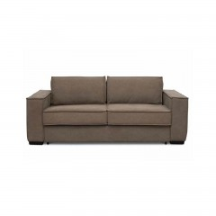 TURNER SOFA BED - SOFA BEDS
