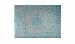 CARPET PERSIA BLUE