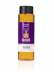 GOA HOME PARFUME RECHARGE SMALL PASSION PAPAYA