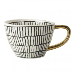 GOLDEN MAMA CUP