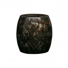 SIDETABLE METAL MUD