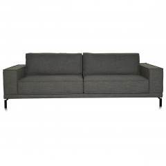 GENOVA SOFA - CONTEMPORARY SOFA