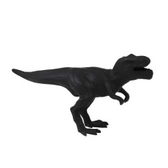 DECO TREX BLACK METAL