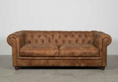 ARNOLD SOFA - CONTEMPORARY SOFA