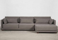 SEATTLE SOFA - CONTEMPORARY SOFA