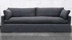 CLAIRE SOFA - CONTEMPORARY SOFA
