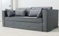 Maison Sofa
