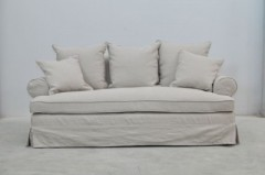 Belinda Sofa Bed - SOFA BEDS