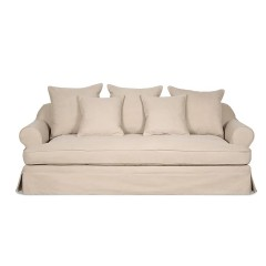 BELINDA SOFA BED
