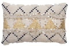 Cushion African Gold     - CUSHIONS