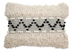 Cushion Berber